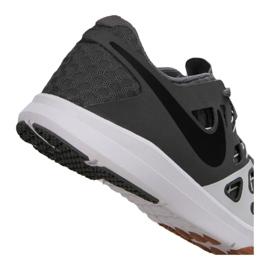 Buty treningowe Nike Train Speed 4 M 843937-005 szare 1