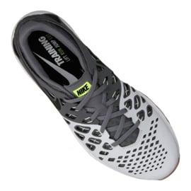 Buty treningowe Nike Train Speed 4 M 843937-005 szare 4