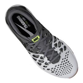 Buty treningowe Nike Train Speed 4 M 843937-005 szare 5