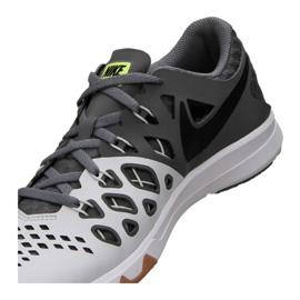 Buty treningowe Nike Train Speed 4 M 843937-005 szare 11