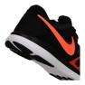 Buty treningowe Nike Train Speed 4 M 843937-800 1