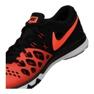 Buty treningowe Nike Train Speed 4 M 843937-800 2