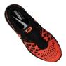 Buty treningowe Nike Train Speed 4 M 843937-800 3