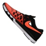 Buty treningowe Nike Train Speed 4 M 843937-800 5