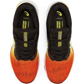 Buty do biegania Asics Gel Pulse 11 M 1011A550 800 1