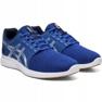 Buty biegowe Asics Gel-Torrance 2 M 1021A126-400 niebieskie 1