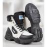Yes Mile Sneakersy Z Futerkiem 5