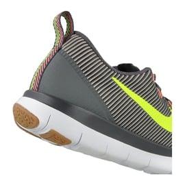 Buty Nike Free Trainer Versatility M 833258-006 1