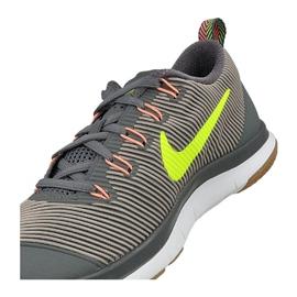 Buty Nike Free Trainer Versatility M 833258-006 2