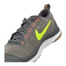 Buty Nike Free Trainer Versatility M 833258-006 2