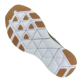 Buty Nike Free Trainer Versatility M 833258-006 4