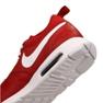Buty Nike Air Max Vision M 918230-600 czerwone 3