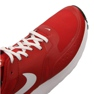 Buty Nike Air Max Vision M 918230-600 czerwone 4