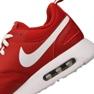 Buty Nike Air Max Vision M 918230-600 czerwone 8