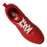 Buty Nike Air Max Vision M 918230-600 czerwone 10