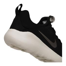 Buty Nike Kaishi 2.0 Prem M 876875-002 czarne 3