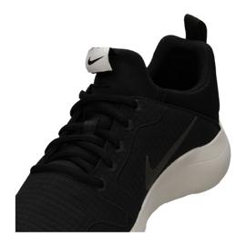 Buty Nike Kaishi 2.0 Prem M 876875-002 czarne 5