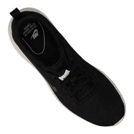 Buty Nike Kaishi 2.0 Prem M 876875-002 czarne 7
