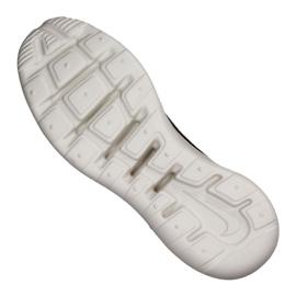 Buty Nike Kaishi 2.0 Prem M 876875-002 czarne 8