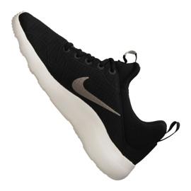 Buty Nike Kaishi 2.0 Prem M 876875-002 czarne 10