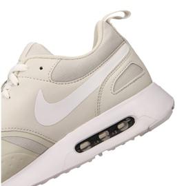 Buty Nike Air Max Vision M 918230-008 beżowy 3
