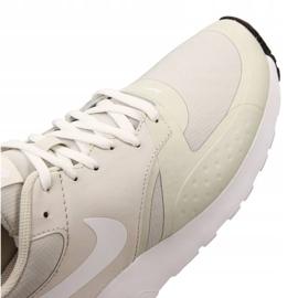 Buty Nike Air Max Vision M 918230-008 beżowy 4