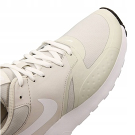 Buty Nike Air Max Vision M 918230-008 brązowe 4