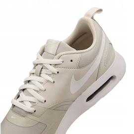 Buty Nike Air Max Vision M 918230-008 beżowy 6