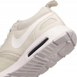 Buty Nike Air Max Vision M 918230-008 beżowy 8