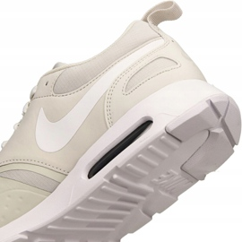 Buty Nike Air Max Vision M 918230-008 brązowe 8