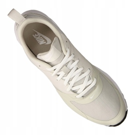 Buty Nike Air Max Vision M 918230-008 beżowy 11