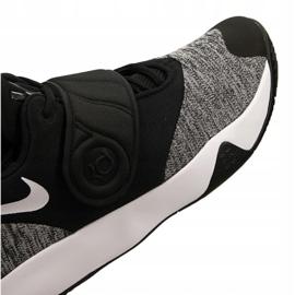 Buty Nike Kd Trey 5 Vi M AA7067-001 czarne wielokolorowe 5