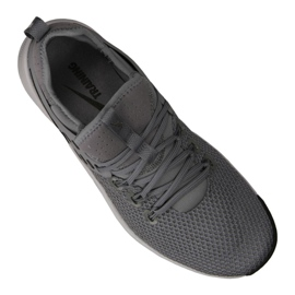 Buty Nike Free Metcon M AH8141-006 szare 3