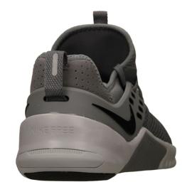 Buty Nike Free Metcon M AH8141-006 szare 4