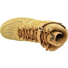 Buty Nike Air Force 1 High '07 Wb M CJ9178-200 2