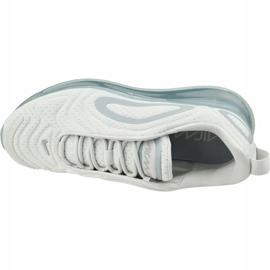 Buty Nike Air Max 720 M AO2924-016 białe 2