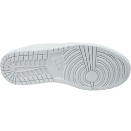Nike Jordan Buty Jordan Air 1 Low M 553558-126 białe 3