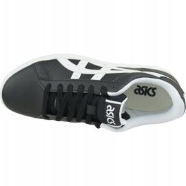 Buty Asics Classic Ct M 1191A165-001 czarne 2