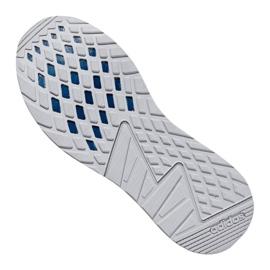 Buty adidas Questar Tnd M F34694 1