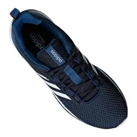 Buty adidas Questar Tnd M F34694 2