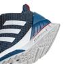 Buty adidas Questar Tnd M F34694 3