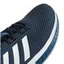 Buty adidas Questar Tnd M F34694 4