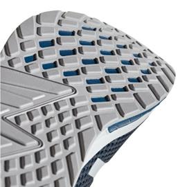 Buty adidas Questar Tnd M F34694 5
