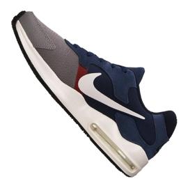 Buty Nike Air Max Guile M 916768-009 1