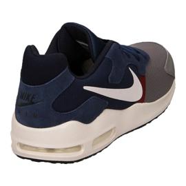 Buty Nike Air Max Guile M 916768-009 3