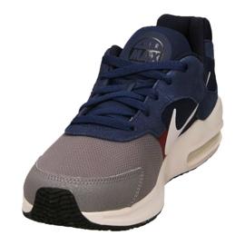 Buty Nike Air Max Guile M 916768-009 4