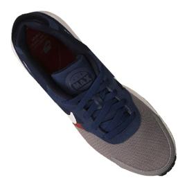 Buty Nike Air Max Guile M 916768-009 5
