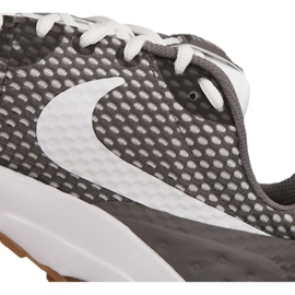 Buty Nike Air Max Motion Lw M 844836-012 szare 4