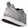 Buty Nike Md Runner 2 Mesh M 902815-001 szare 1