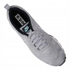 Buty Nike Md Runner 2 Mesh M 902815-001 szare 5